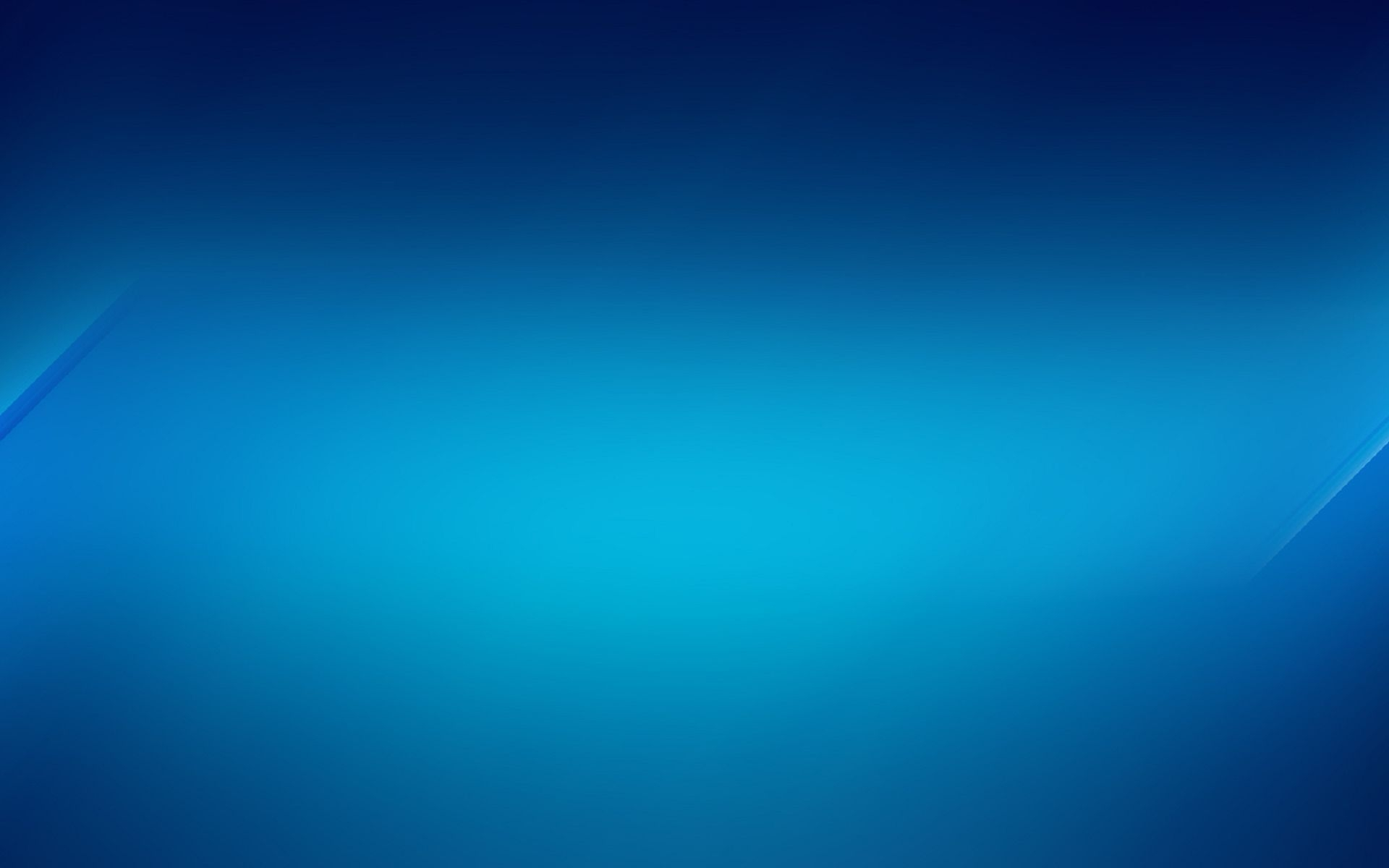 BlueBackground