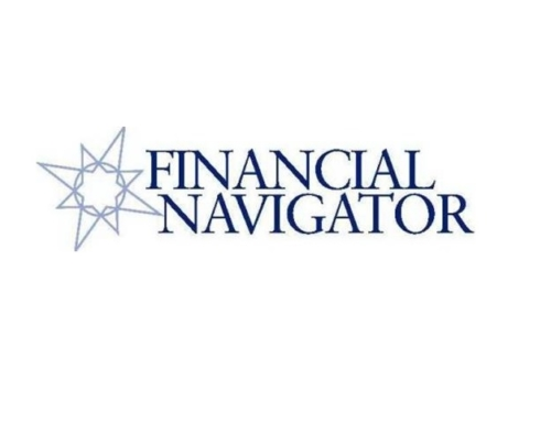 Case Study – Financial Navigator