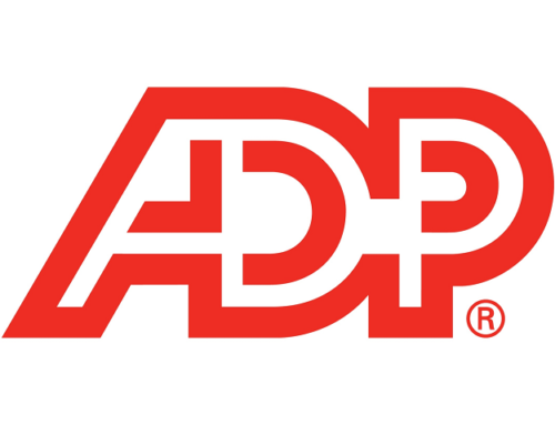 Case Study – ProBusiness (Now ADP)